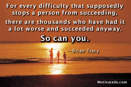 Succeeding Quotes Captivating Beach  People On The Beach  A Library Of Inspirational Pictures