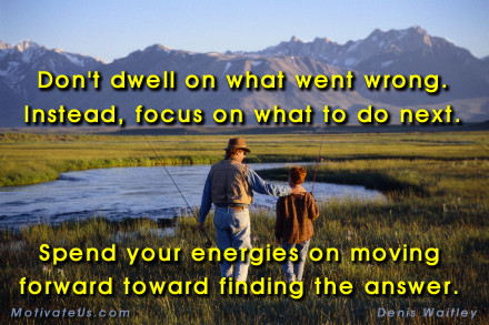 Father and son fishing quotes images for Inspirational fishing quotes
