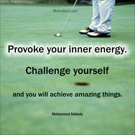 golf motivational quotes quotesgram